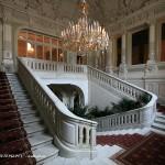Гостиная в Юсуповском дворце