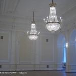 Дворец вел. кн. Михаила Михайловича