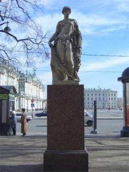 Флора. 2007.04.15.