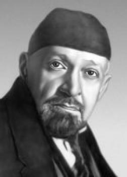 Фомин Иван Александрович.