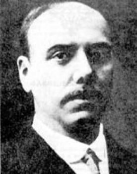 Лидваль Фёдор Иванович.