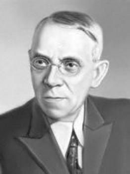 Щуко Владимир Алексеевич.