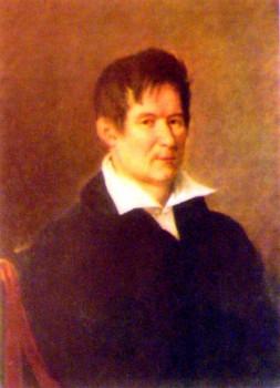 Стасов Василий Петрович.