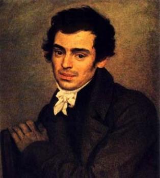 Тон Константин Андреевич.