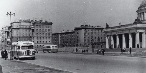 ������� �., �������� ������ � ������ ������� ����� �������. 1957.