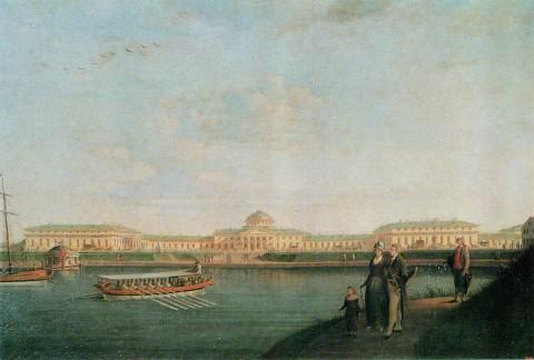 �������� �., ����������� ������. 1797 �..