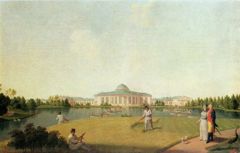 �������� �., ����������� ������ �� ������� ����. �� 1797 �..