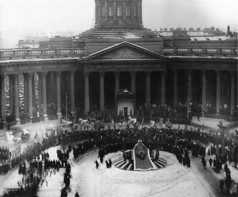 ����� �. �., �������� ��� � ���� ������������ 300-����� ���� ��������� ����� ���������� ������. 21.02.1913.