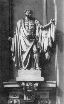Св. Иуда Фаддей. 1938 (?).