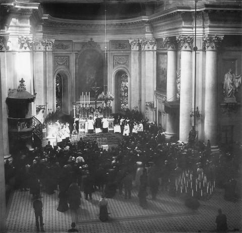 ����� �. �., ������������ � ������-������������ ������ ������ ��������� � ����� � �������� ��������� ������ ��������������� ����, ��������� �� �������� ��������. ������ 1906 �..
