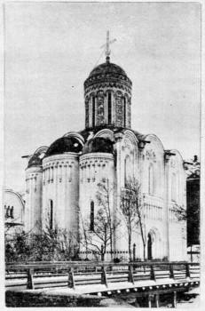 Храм-памятник морякам, погибшим в русско-японской войне 1904-1905 гг..