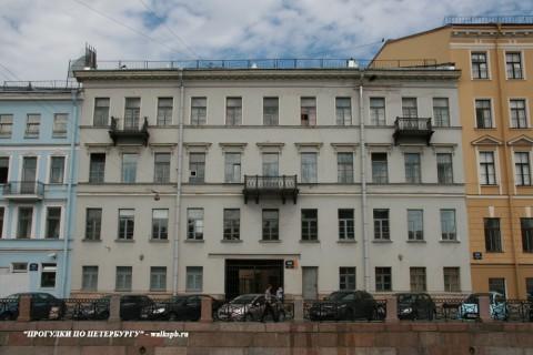 Чернега А.В., наб. р. Мойки, 13. 06.06.2013.