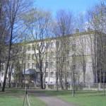 2-й Муринский пр., 24