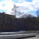 2-й Муринский пр., 49