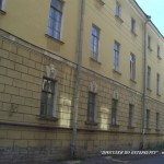 Akademicheskij-pereulok/21_3634_akad_per12.jpg