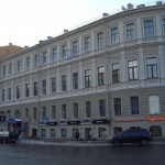 Bolshaja-Konjushennaja-ulitsa/21_3716_bol_konushennaya1.jpg