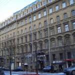 Bolshaja-Konjushennaja-ulitsa/21_3717_bol_konushennaya10.jpg