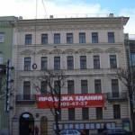 Bolshaja-Konjushennaja-ulitsa/21_3717_bol_konushennaya11.jpg