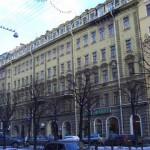 Bolshaja-Konjushennaja-ulitsa/21_3717_bol_konushennaya12.jpg