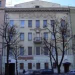 Bolshaja-Konjushennaja-ulitsa/21_3717_bol_konushennaya15.jpg