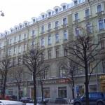Bolshaja-Konjushennaja-ulitsa/21_3718_bol_konushennaya29.jpg