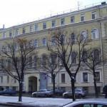 Bolshaja-Konjushennaja-ulitsa/21_3719_bol_konushennaya5.jpg