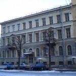 Bolshaja-Konjushennaja-ulitsa/21_3719_bol_konushennaya8.jpg