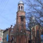 Bolshoj-Sampsonievskij-prospekt/21_3846_oyat_podv.jpg