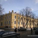 Bolshoj-prospekt-VO/21_3810_bolshoyvo12.jpg