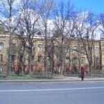 Bolshoj-prospekt-VO/21_3816_bolshoyvo49.jpg