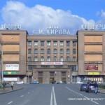Bolshoj-prospekt-VO/21_3820_bolshoyvo83.jpg
