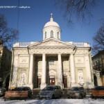 Bolshoj-prospekt-VO/21_3822_sv_ekateriny_ts_1.jpg