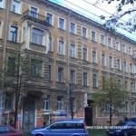 ул. Чайковского, 60