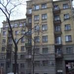 Фурштатская ул., 26