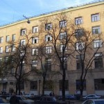 Furshtatskaja-ulitsa/21_3942_furshtatskaya38.jpg