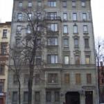 Furshtatskaja-ulitsa/21_3944_furshtatskaya56.jpg