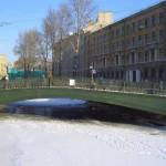 Griboedova-kanal/21_3957_demidov_most.jpg