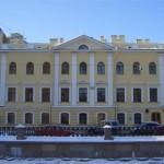 Griboedova-kanal/21_3958_griboedova105.jpg