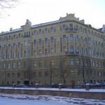 Griboedova-kanal/21_3959_griboedova109.jpg