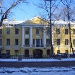 Griboedova-kanal/21_3959_griboedova112.jpg