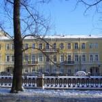 Griboedova-kanal/21_3959_griboedova118.jpg