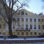 Griboedova-kanal/21_3959_griboedova119.jpg