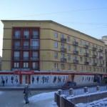 Griboedova-kanal/21_4000_griboedova122.jpg