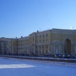 Griboedova-kanal/21_4000_griboedova126.jpg