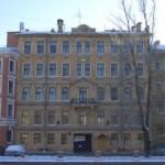 Griboedova-kanal/21_4001_griboedova136.jpg