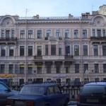Griboedova-kanal/21_4002_griboedova15.jpg