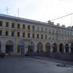 Griboedova-kanal/21_4002_griboedova18.jpg
