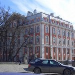 Школа народного искусства