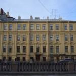 Griboedova-kanal/21_4003_griboedova25.jpg