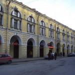 наб. кан. Грибоедова, 26
